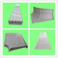 河北玻璃钢产品