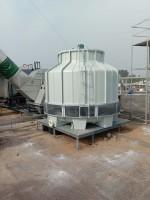 河南节能型冷却塔